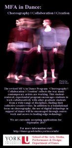 mfa-in-dance-for-web