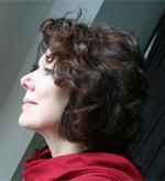 photo of Carol Anderson
