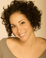 photo of Patrizia Gianforcaro