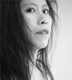 photo of Susan Lee